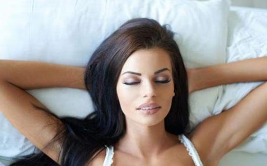 容易失眠的五大职业者 5大坏习惯使我们睡觉累