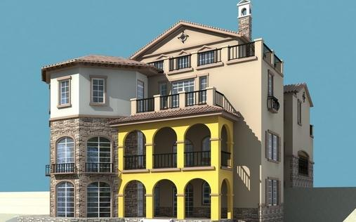 新乡公租房管理办法-新乡公租房买卖政策
