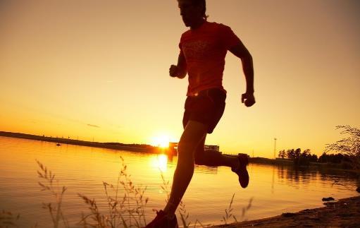不喜欢运动是否只是懒癌作怪 可能预示着几种病缠身