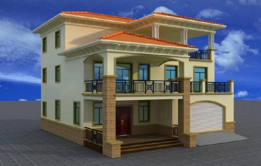 武威公租房的申请条件和管理办法