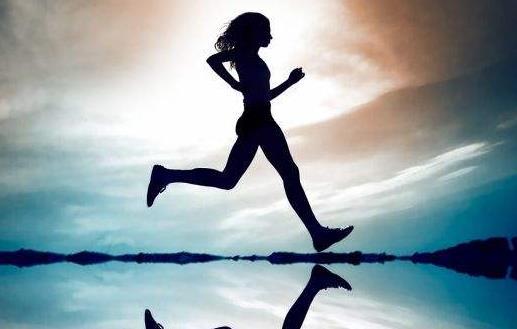 跑步是一门学问 最科学的锻炼方法能达到最好的效果