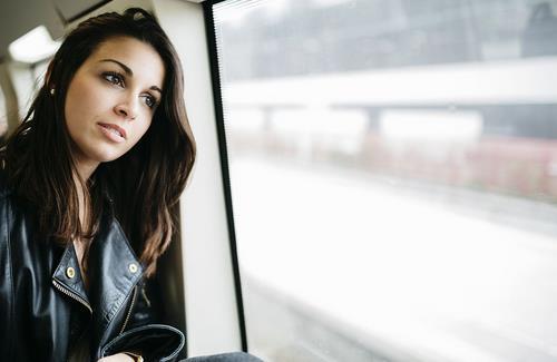乘火车需要注意什么问题