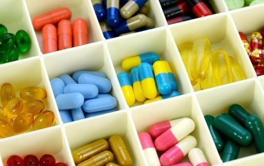 高血压患者用药 应该把握的四个原则