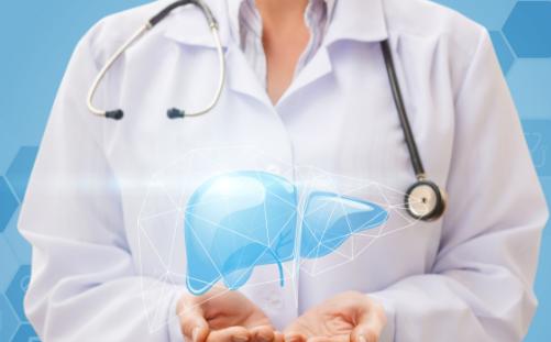 养好肝身体康牢记2要3不要 肝脏排毒与微循环揭秘