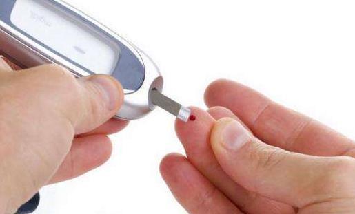 糖尿病患者适合的运动 糖尿病人运动注意事项