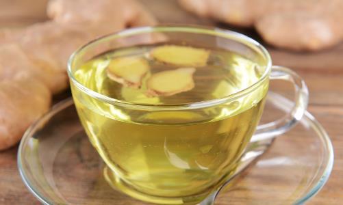 7种秋茶防癌去燥警惕喝错反致癌 秋日的养生润燥食谱