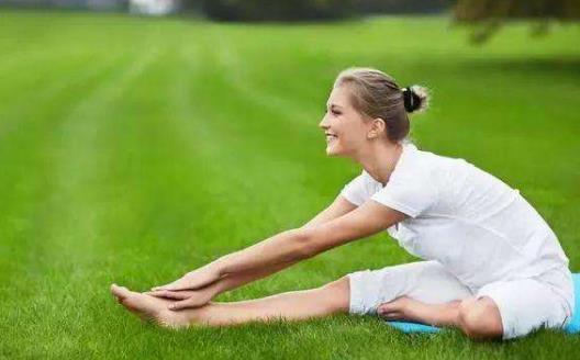 长期不运动的危害 懒于运动可能让智力下降