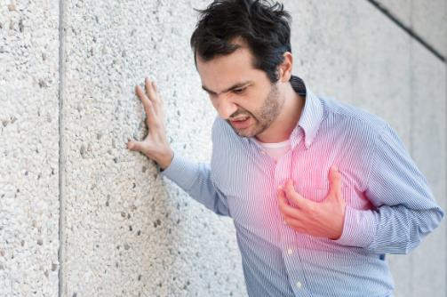 心脏不好在生活中的表现 衣服鞋子突然变紧要注意了
