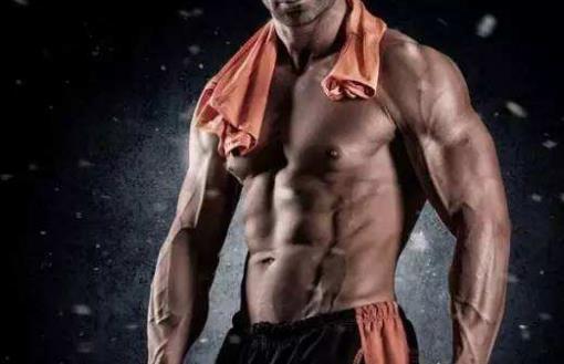 只有掌握正确的健身方式 才能有效地帮你达到锻炼目的