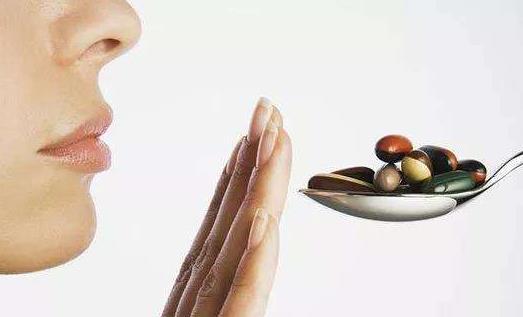 辟谷不是绝食更不是简单的挨饿 要独自盲目练习