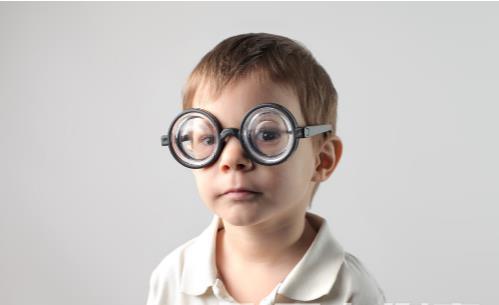 眼保健操有没有用 新眼保健操怎么做