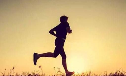 运动性腹痛出现的原因 运动中出现腹痛的护理方法