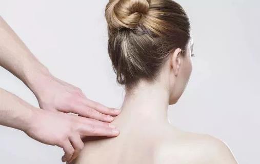 不经常运动肩背酸痛 预防肩背酸痛的方法
