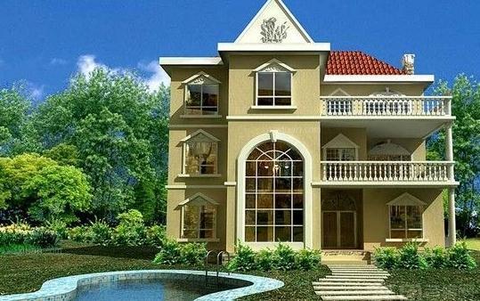 陇南公租房的申请条件和买卖政策是什么?