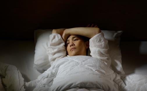 失眠警惕陷入三大误区 治疗失眠的7种疗法