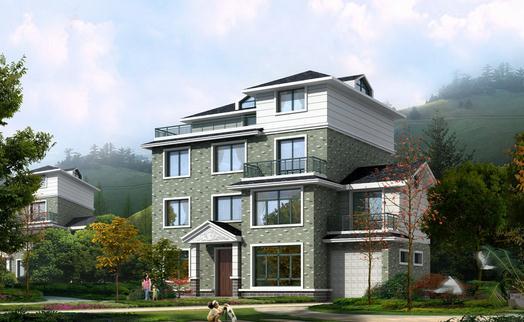 龙岩公租房买卖政策-龙岩公租房如何申请?