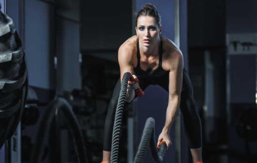 健身前后的营养补充意义 最适合在健身时候吃的水果