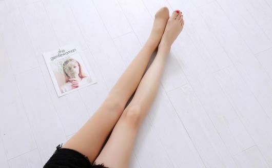 大象腿的形成原因 女性想瘦成筷子腿的妙招