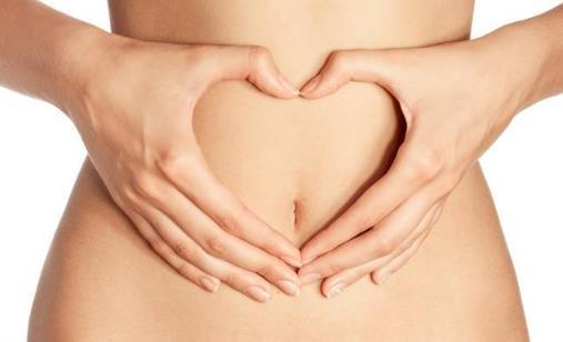 内伤脾胃百病由生 学会夏季养胃好习惯益处多