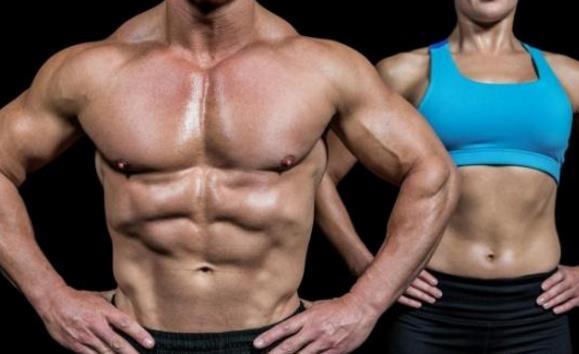 真相!为什么运动过度对身体有伤害