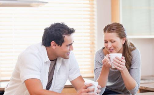 饭后坚持正确的好习惯 无论男女长寿不会相负