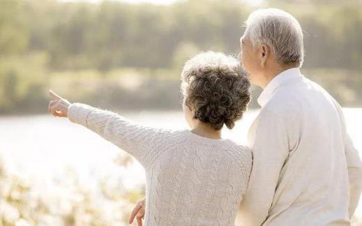 适合高血压患者的运动 高血压者运动注意事项