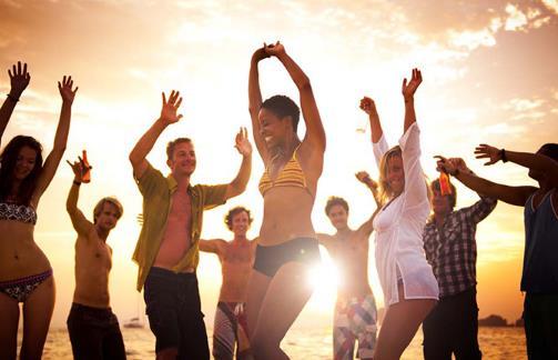 你真的会运动养生吗?不同年龄段的运动方法会不同