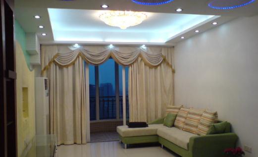 滁州公租房管理办法-滁州公租房申请条件