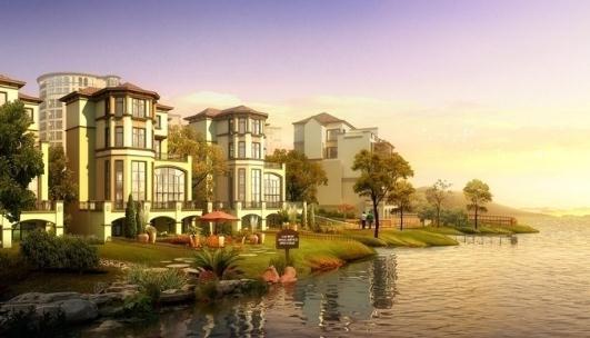 蚌埠公租房的申请条件-蚌埠公租房买卖政策