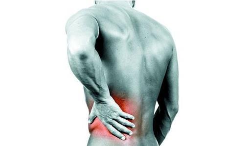 腰间盘突出患者如何锻炼