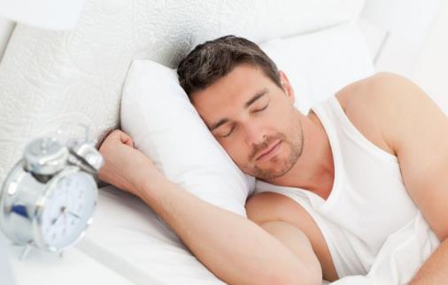 早起三不要饭后三不急睡前三不宜 否则伤身还折寿