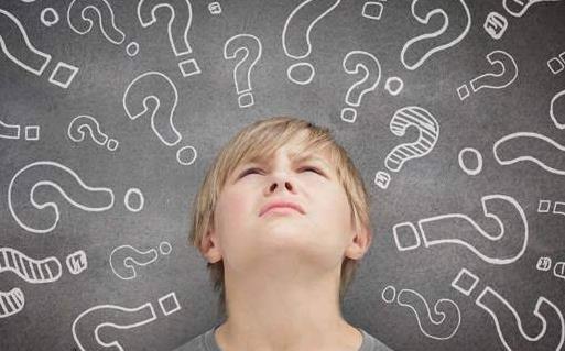 记忆力受各种因素的影响 能提高记忆力的方法