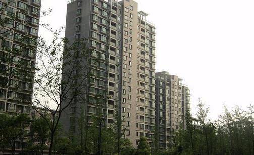 江西上饶公租房申请条件-上饶公租房买卖政策