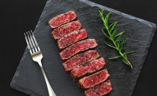 日本人均寿命高的原因 7种饮食习惯非常健康