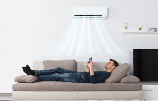 预防空调病不要直接吹空调 预防空调病多吃4种食物