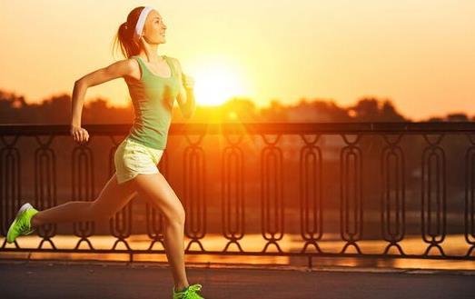 如何散步能够修养身心呢