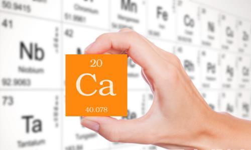 压力大会缺钙吗? 不同年龄段人群缺钙的症状有哪些