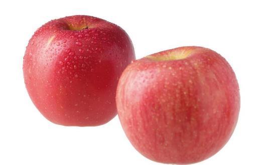 毒素累积使面色晦暗食欲不振 最佳水果类排毒食物