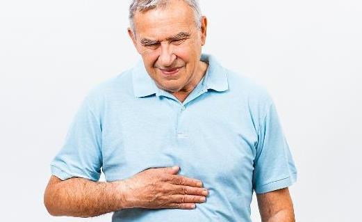 实用又详细的养胃秘诀 养胃护胃要重五养