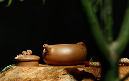 保温杯泡茶易致癌 泡茶的杯子也是有讲究