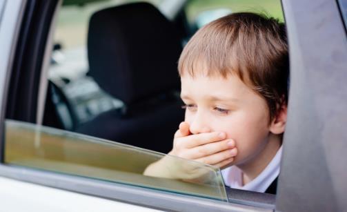 晕车的人是什么样的体质 遇到晕车选择合适的晕车药