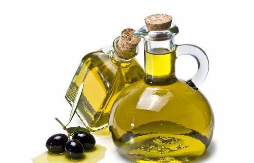 橄榄油在生活中妙用-科普知识