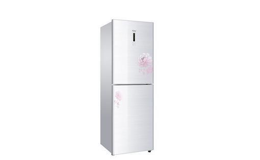 教你如何给冰箱除臭及注意事项?-生活知识