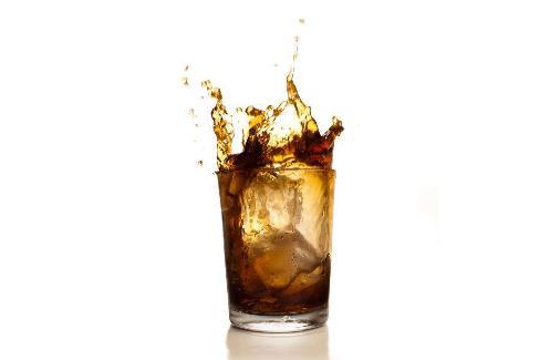 <b>教你过期可乐的几种妙用-科普知识</b>