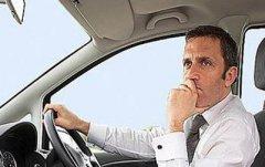 司机吃什么可以防疲劳