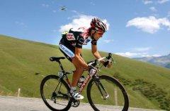 自行车运动员相继确诊睾丸癌,巧合还是必然?