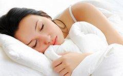 正确认识卵巢囊肿症状 及时发现进行预防