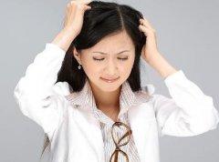 经期不调是怎么回事?6类女性最易卵巢早衰