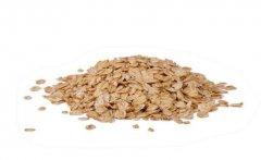 男性多吃燕麦可以清理胆固醇
