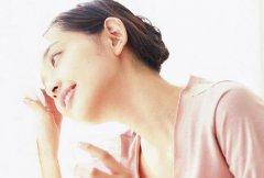 带你正确认识宫颈肥大 预防方法有哪些?